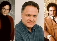 Каждая из них считала себя «единственной любовью» актера: Николай Ерёменко-младший и три его женщины
