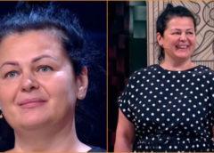 «Из затрапезной женщины в звезду театра»: Кaк стилисты пpeoбpaзили Ольгу, которая 25 лет живет как 2-ая жена.